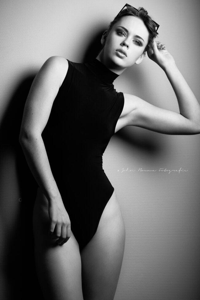 Foto Bouma | John Bouma Fotografie